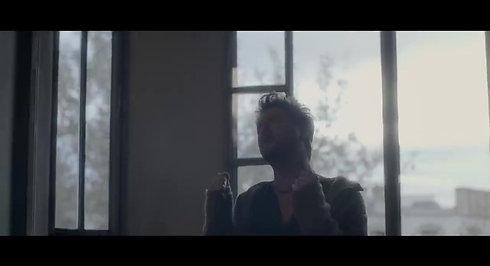 Manuel Carrasco ft Mon Laferte Dispara lentamente