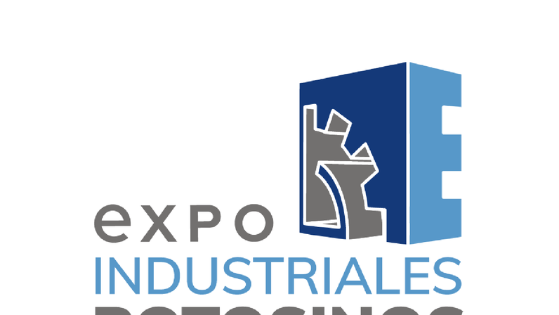 Expo Industriales Potosinos 2021