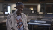 Khu.éex' Interview: Bernie Worrell