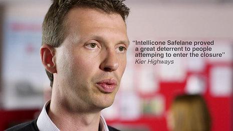 HRS - Saving Lives - SmartSite
