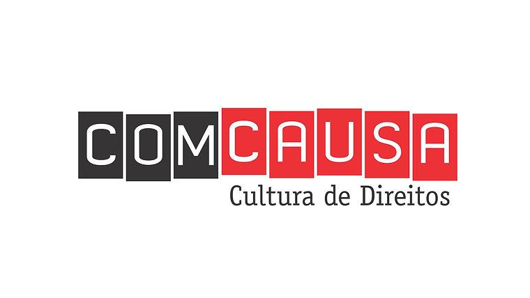 Vídeos da ComCausa