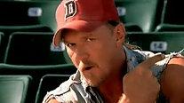 Trace Adkins - Swing Batter Batter