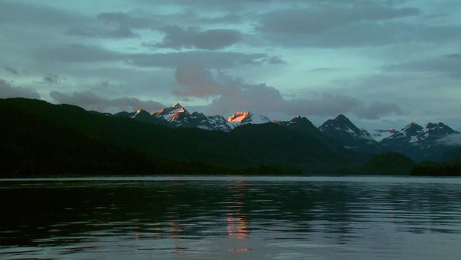 WildSide Alaska