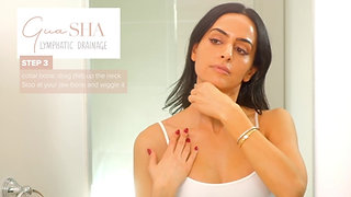 How To Use Jade Roller & Gua Sha