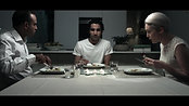 'Meat' - Short Film