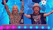Celebrity Juice - ITV2