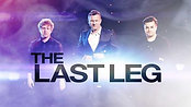 The Last Leg - Channel 4