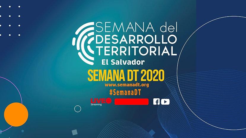 Transmisiones - 2020