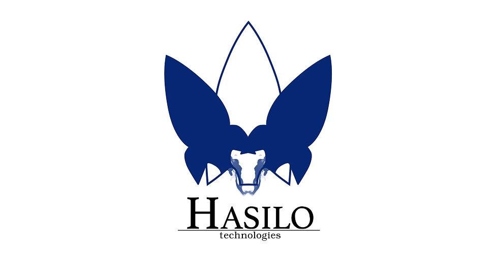 HASILO_technologies