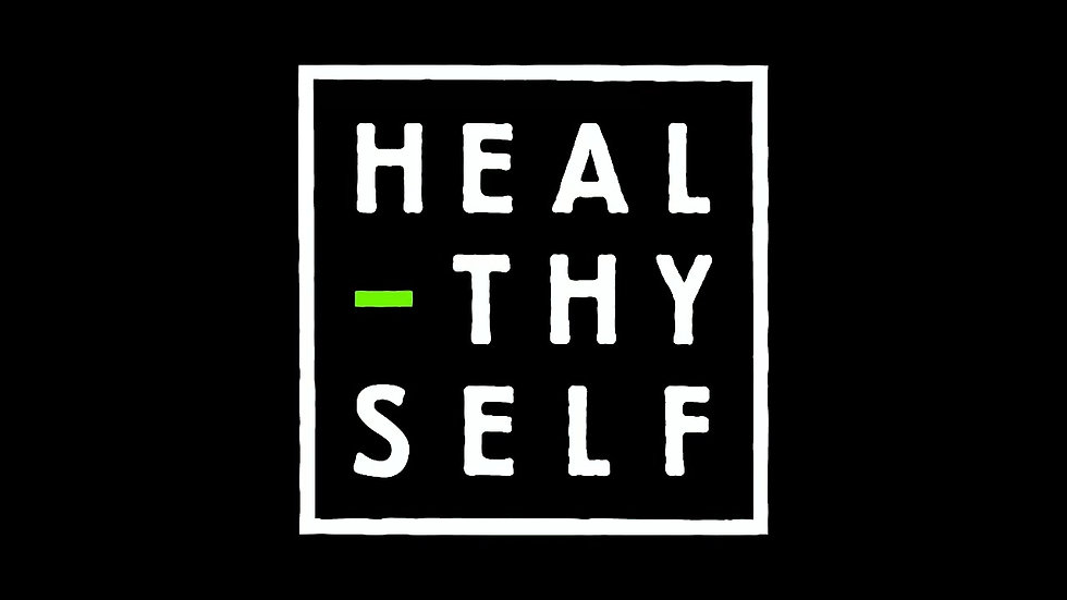 Health and fitness Consultation