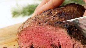 Top Chef - How to Sear Beef Tenderloin_2018_11_21_MRS_1