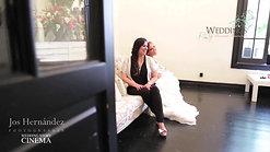Brides day