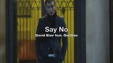Say No Remix