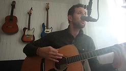 Medley Monday - Coldplay
