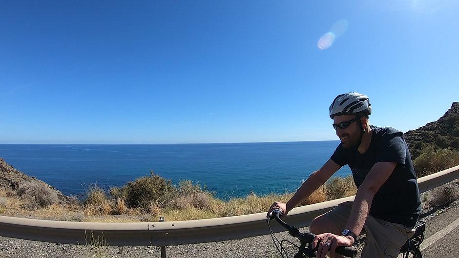E-Bike Excursions