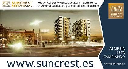MP4 Version Ext. Suncrest Baja (online-video-cutter.com)