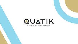 Quatik.cl