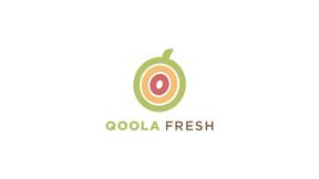 Qoola Fresh Launch