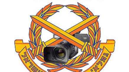 וידאו צוות