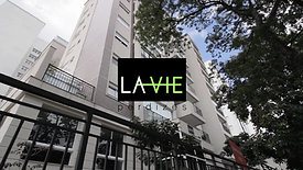 Lavie Perdizes - Arquiplan