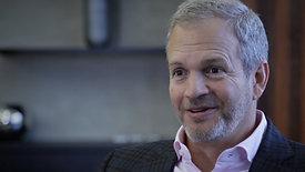 Indigo Agriculture - Entrevista com CEO David Perry