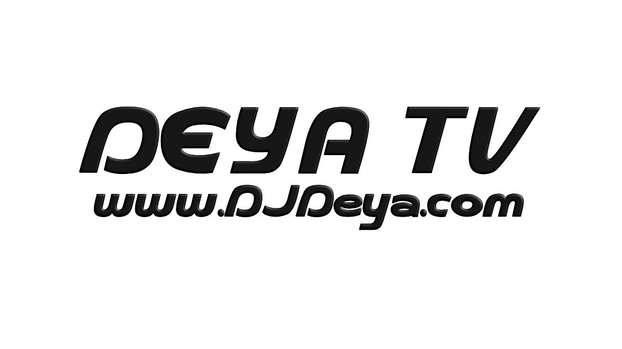 Deya TV
