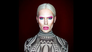 Alexis Stone talks about the art of makeup transformations   What's Up TV