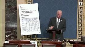 FkJoe Biden and Fk His Fake VaXXXine