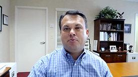 Brian Akin, North Georgia Credit Union