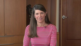 Catherine Moyer, Pioneer Communications