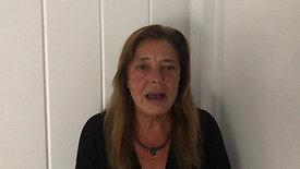 Mary Lu Bilek, CUNY School of Law