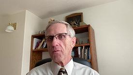 Roger Johnson