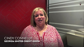 Cindy Connelly, Georgia United Credit Union