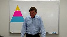 W1 - V3a Introduction to Aulet Disciplined Entrepreneurship