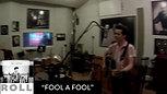 Fool A Fool