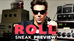 ROLL Sneak Preview # 4