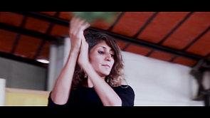 Rosalia - Malamente Ft. ArchKathak