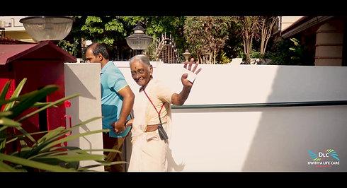 Dwitiya Life Care Introduction Video