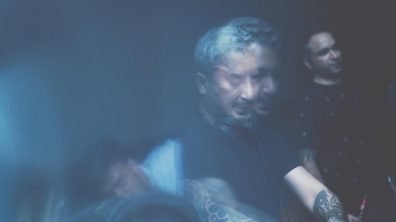 NightClub | Concerts