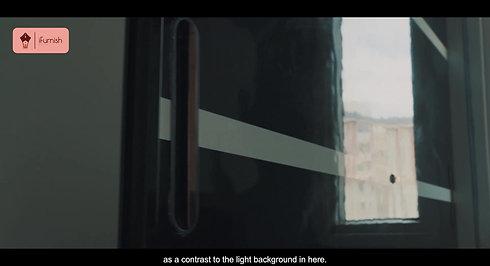 Interior Showcase Video
