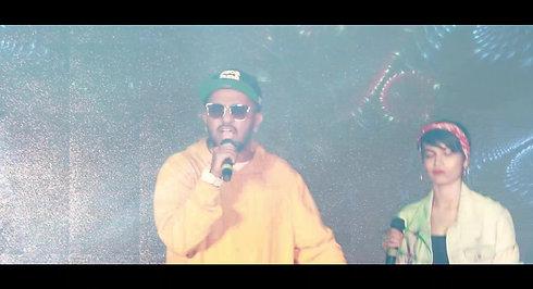 Hip Hop Habba Ft. Gubbi