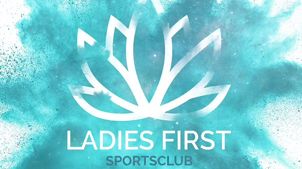 Ladies First Sportsclub