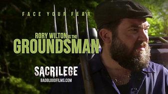 The Groundsman
