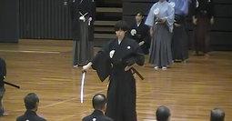 2018年浜松大会 四段