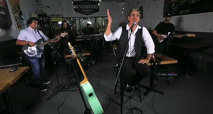 Guillermo Dávila - Fuera de Serie