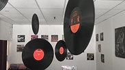 Moonrise Records i Fredrikstad