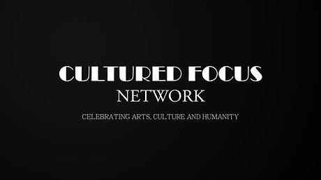 Cultured Focus Network