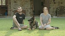 Animal Care Sample Video