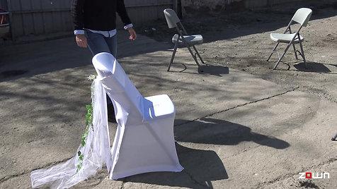 Capacidad de carga sillas