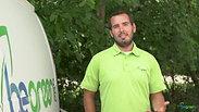 Be Green Pro - Josh's Testimonial